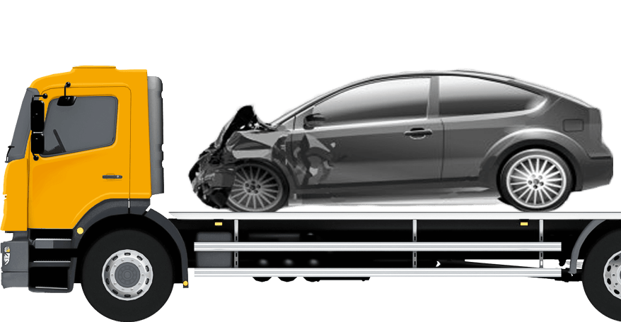 Top Pay For Junk Cars >> Scrap Car Removal Mississauga 647 977 7726 Top Cash For Junk Cars